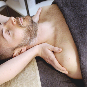 masaż warszawa mężczyzna