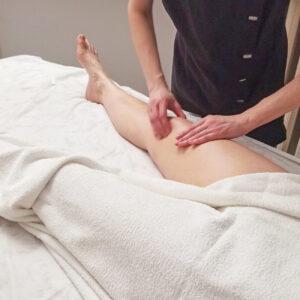 relaksujący masaż ciała w salonie spa w warszawie